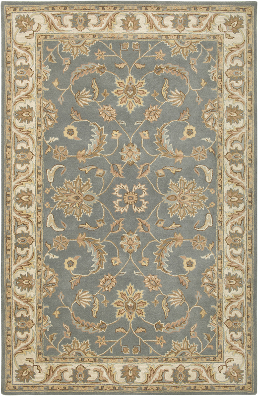 Volare VO-1427 Rug by Rizzy