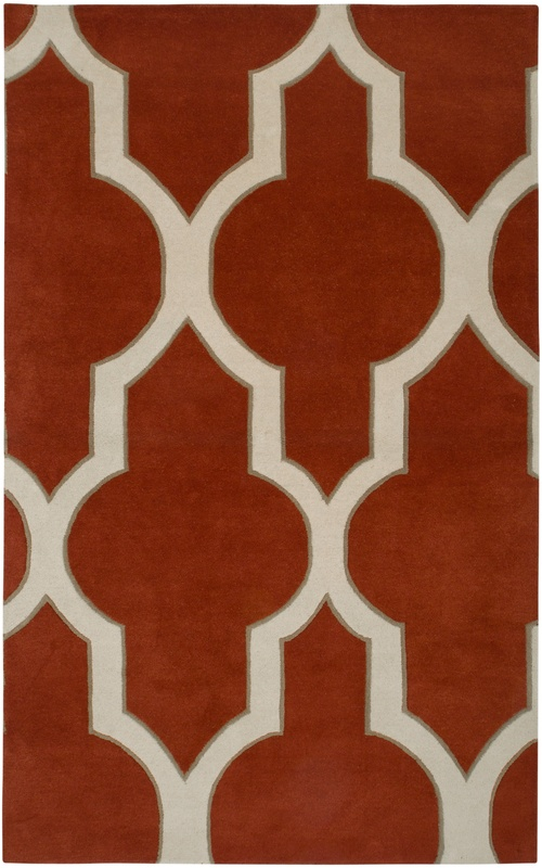 Volare VO-2134 Rug by Rizzy