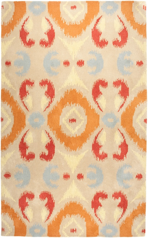 Volare VO-2190 Rug by Rizzy