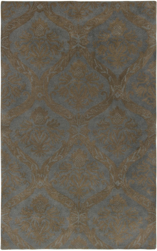 Volare VO-2287 Rug by Rizzy