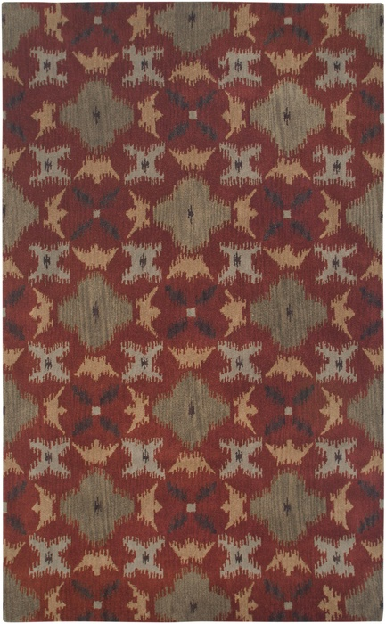Volare VO-2381 Rug by Rizzy
