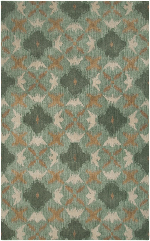 Volare VO-2404 Rug by Rizzy