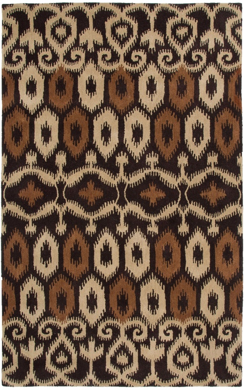 Volare VO-2881 Rug by Rizzy