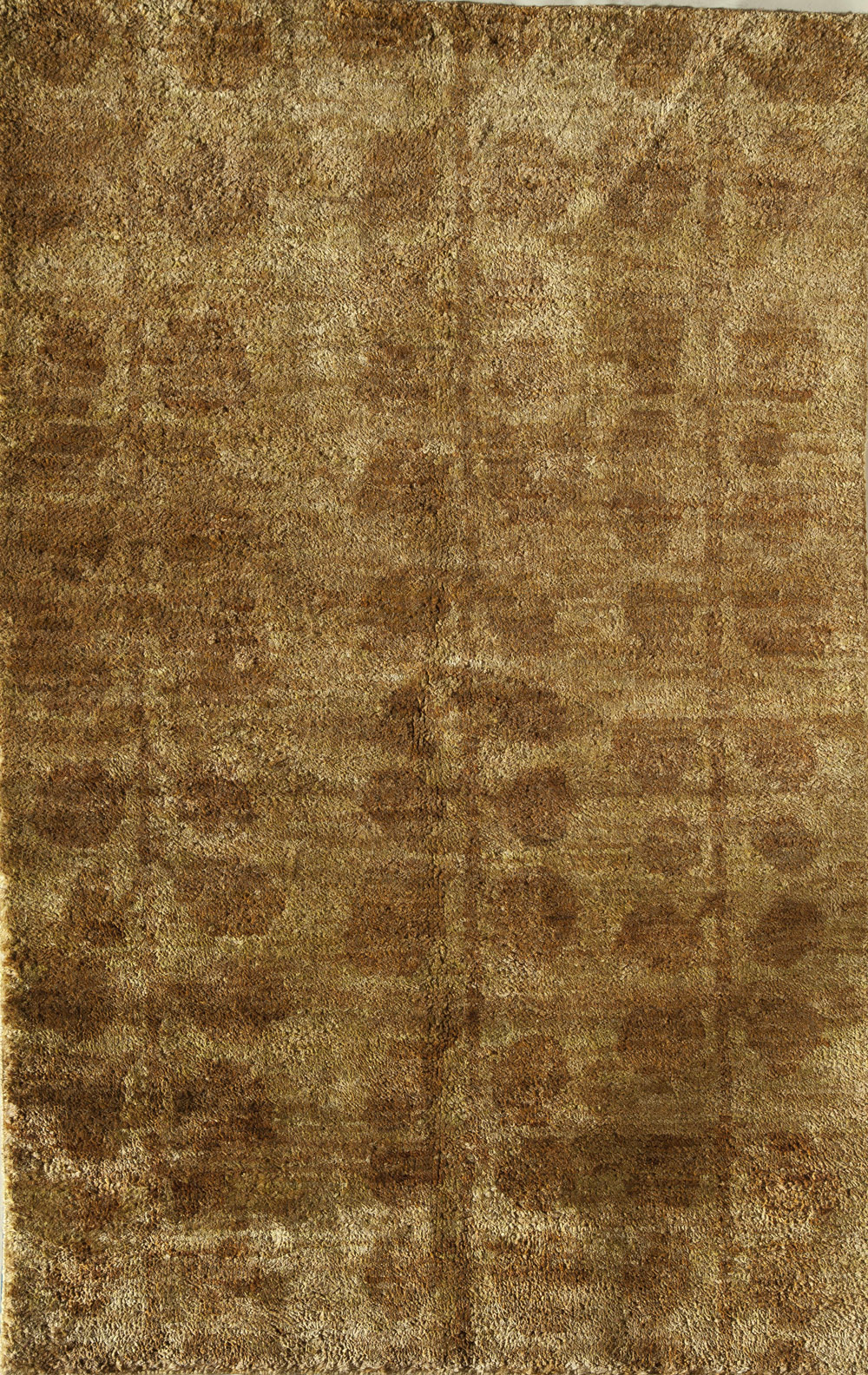 Rugs America Morocco 3250 Sun Valley Rug