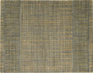 Grand Textures PT44 Marina Casual Carpet Stair Runner