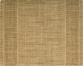 Grand Textures PT44 Pasture Carpet Hallway and Stair Runner - 30