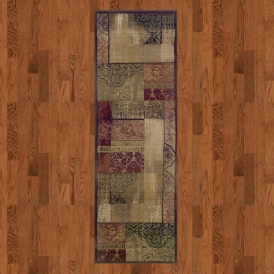 10 Foot Long Rug Runners Sphinx Runners Payless Rugs