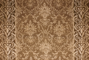 Royal Sovereign Alexander II 21595 Winter Wheat Carpet Stair Runner