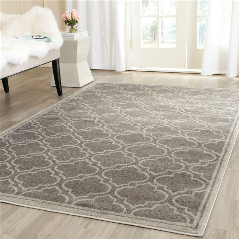 Grey Area Rug Add To Wish List