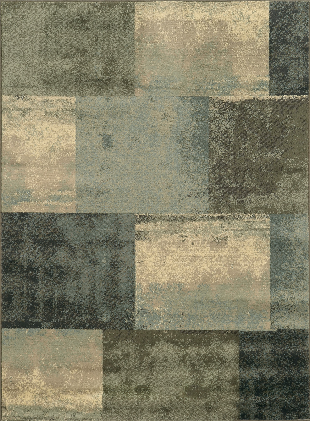 Sphinx Brentwood 2061Z Area Rug