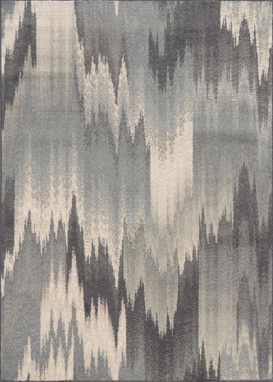 Sphinx Brentwood 8020L Area Rug