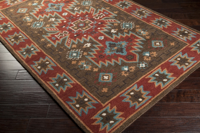 Surya Arizona ARZ-1004 Rug