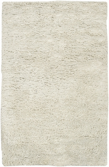 Ashton ASH-1300 Rug by Surya