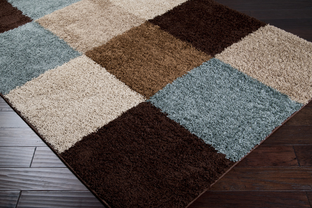 Concepts CPT - 1714 Rug by Surya