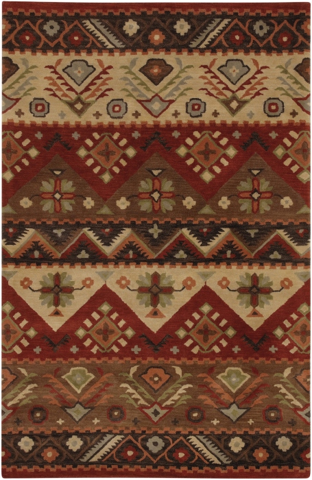 Dream DST - 381 Rug by Surya