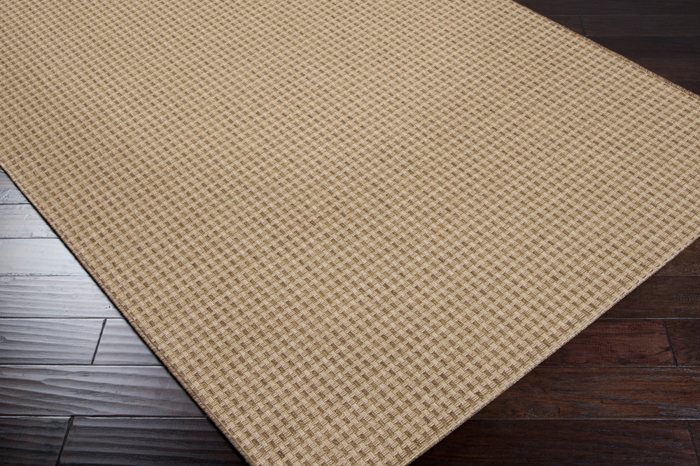 Elements ELT-1001 Rug by Surya
