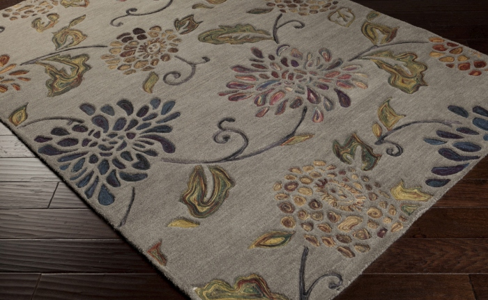 Surya Enchanted ENC-4001 Rug