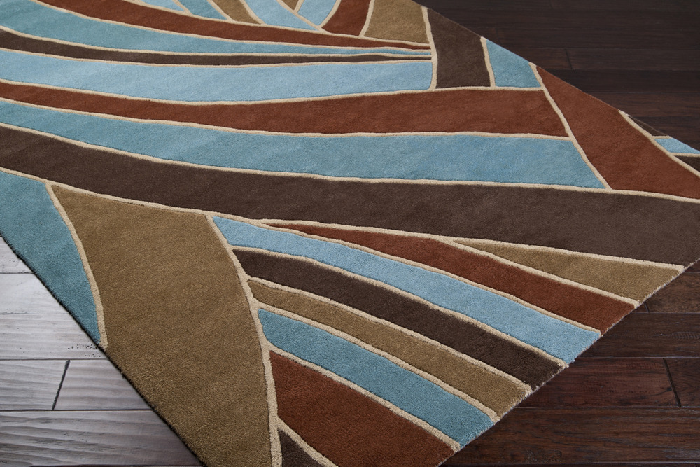 Forum FM-7002 Rug by Surya