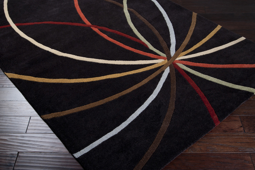 Forum FM-7141 Rug by Surya