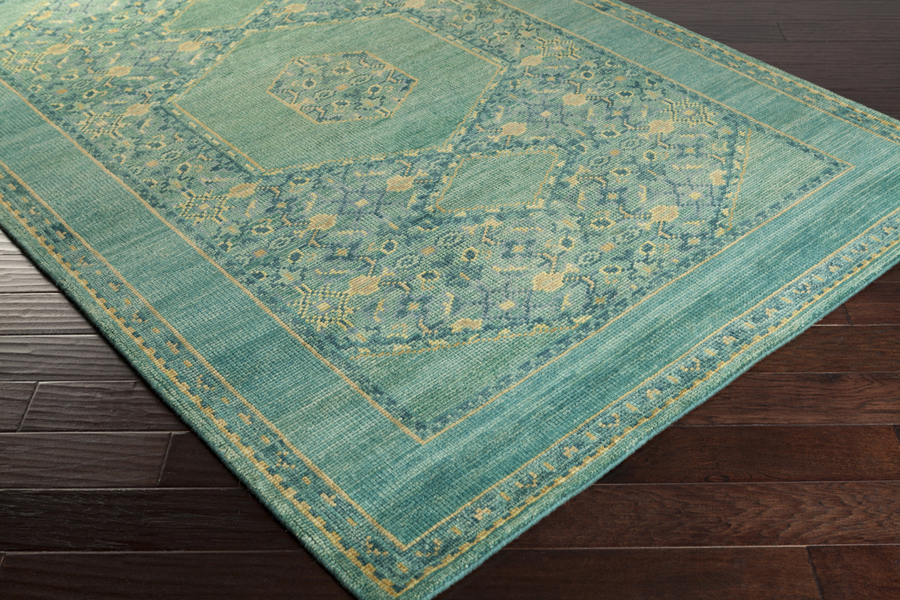 Surya Haven HVN 1217 Area Rug