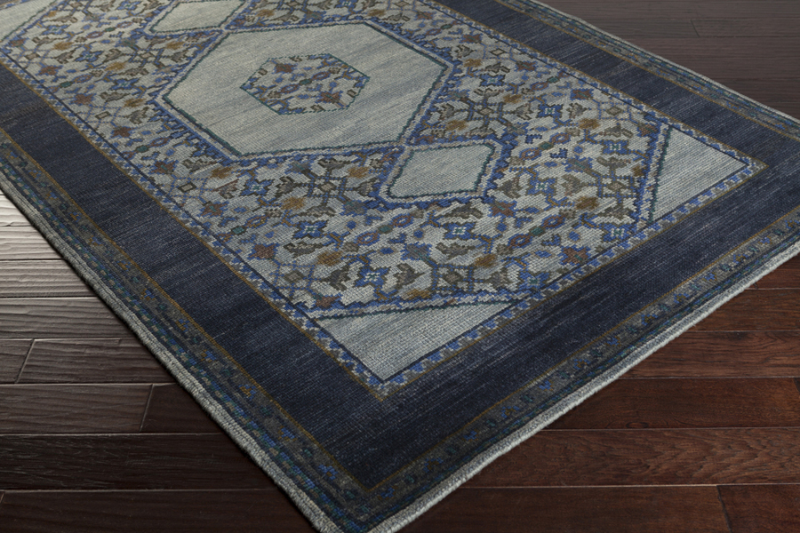 Surya Haven HVN 1218 Area Rug