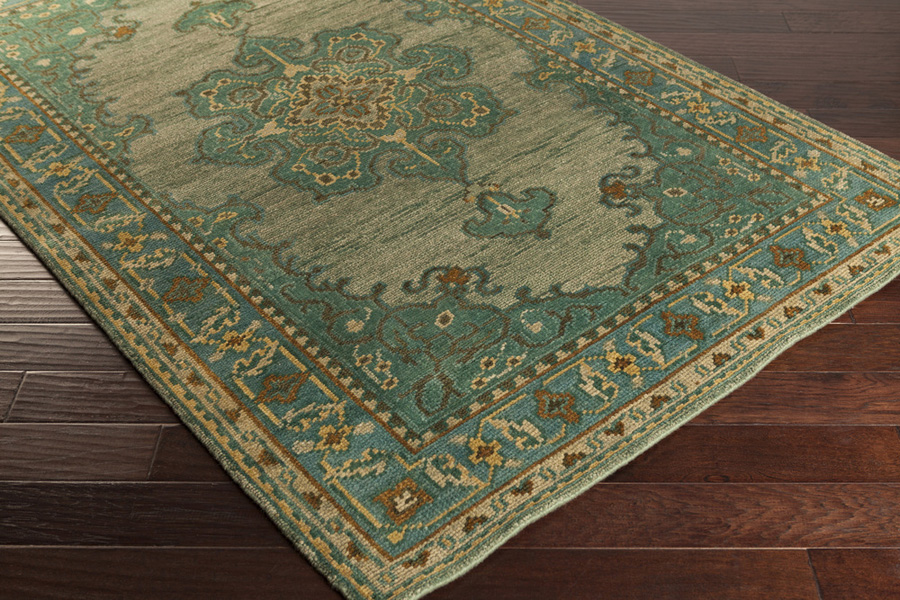 Surya Haven HVN 1227 Area Rug