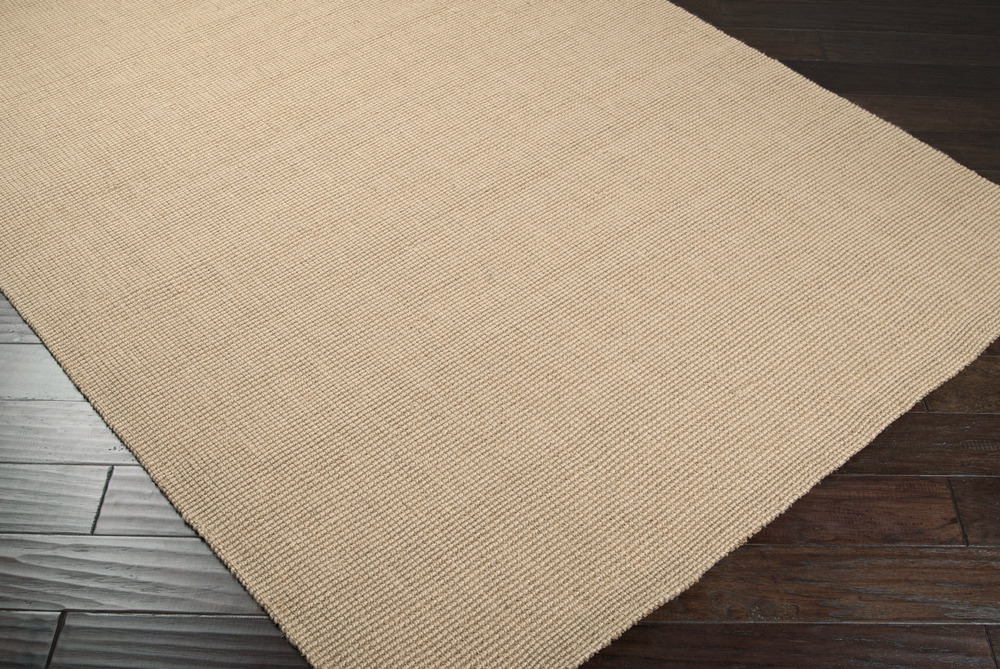 Jute Collection by Surya