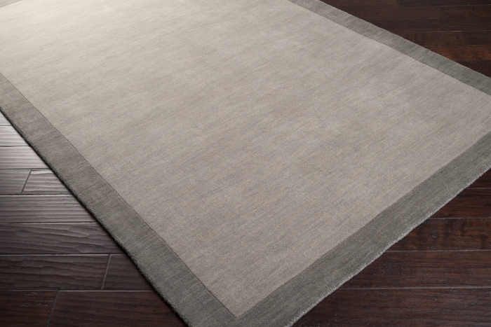 Surya Madison Square MDS-1000 Rug