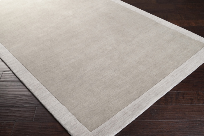 Surya Madison Square MDS-1001 Rug
