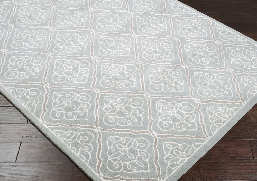 Modern Classics CAN-1907 Rug by Surya