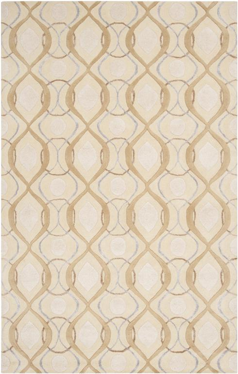 Modern Classics CAN-1985 Rug by Surya