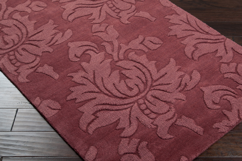 Mystique M - 205 Rug by Surya