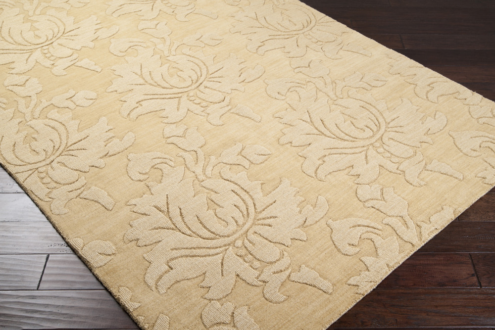 Mystique M - 206 Rug by Surya