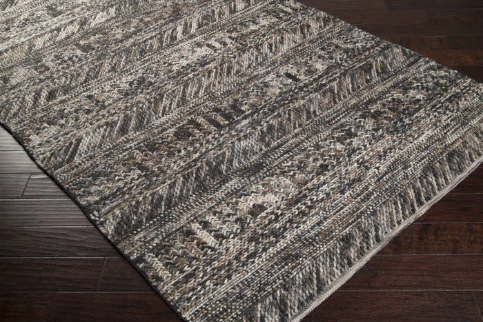 Surya Norway NOR-3701 Rug