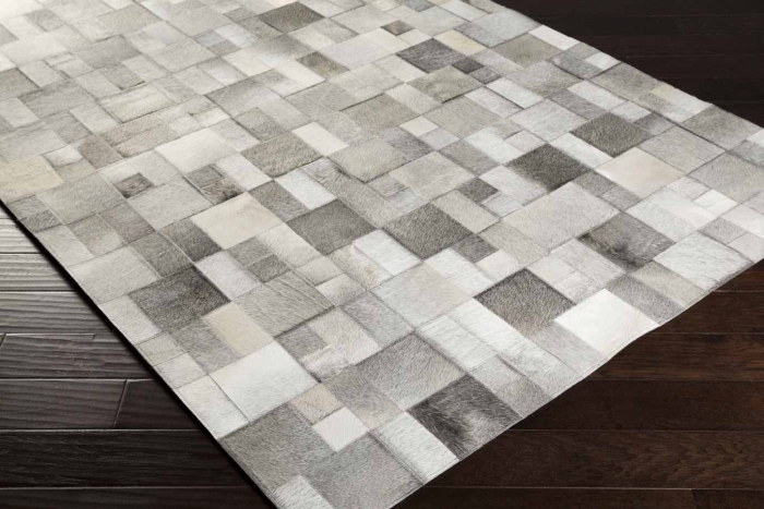 Surya Outback OUT1011 Rug