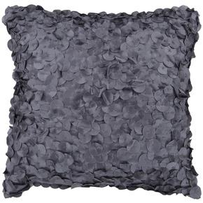 Surya Pillow BB-048