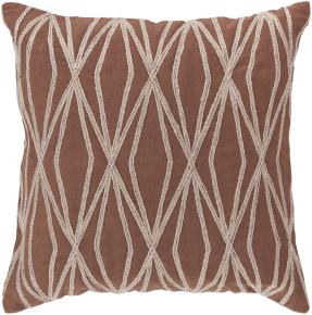 Surya Pillow COM-021