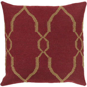 Surya Pillow FA-019