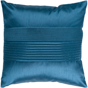 Surya Pillow HH-024