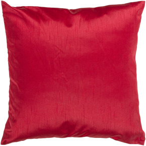 Surya Pillow HH-035