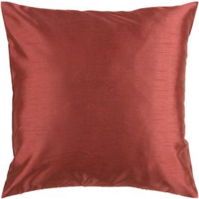 Surya Pillow HH-045
