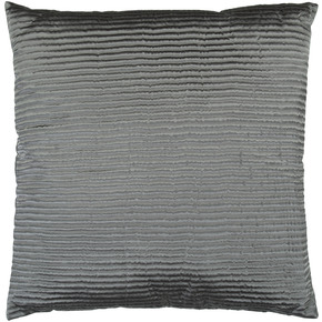 Surya Pillow PC-1007