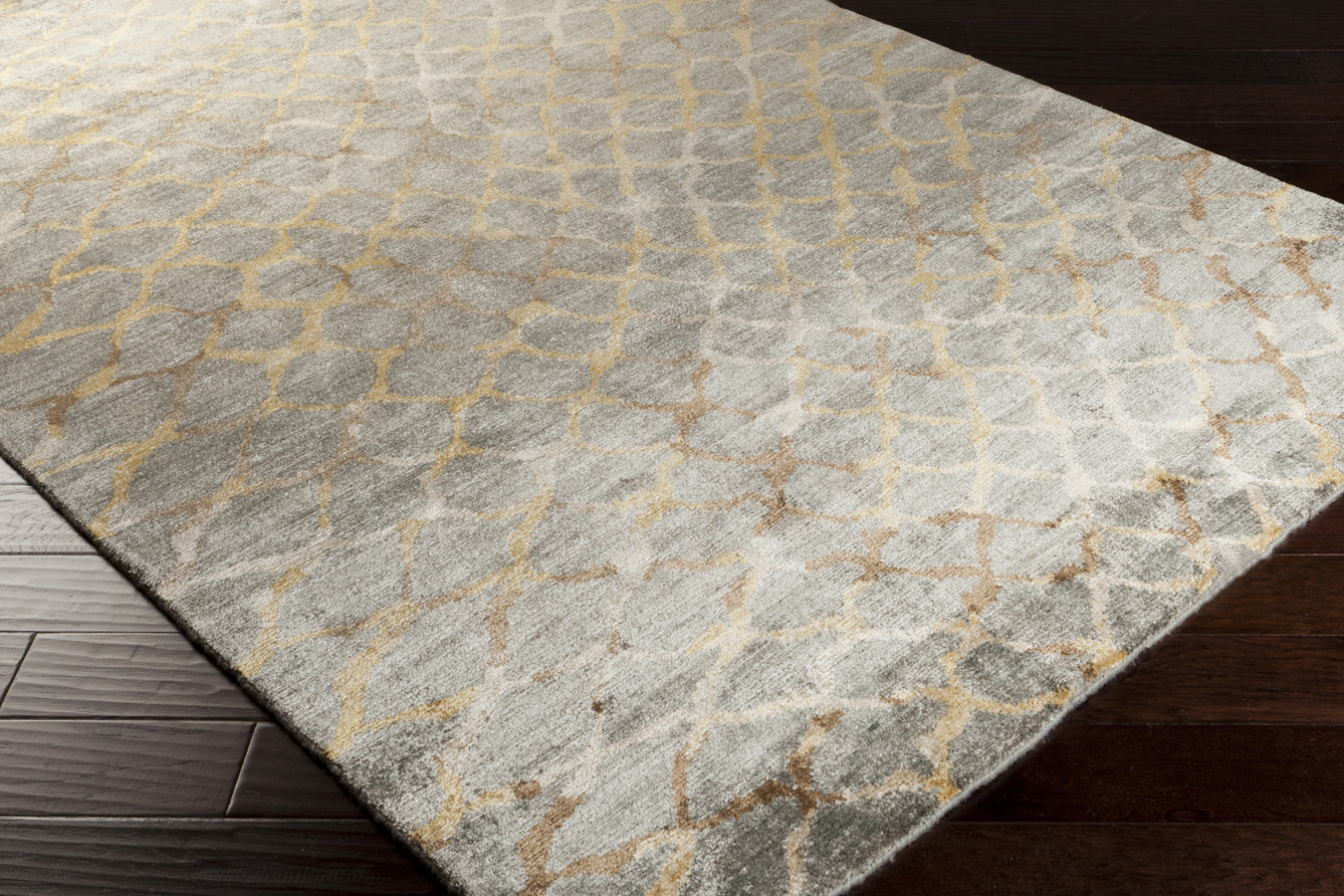 Surya Platinum Plat 9018 Rug