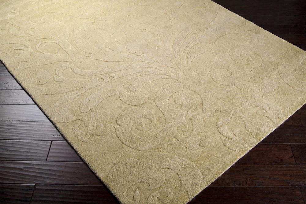 Sculpture SCU-7512 Rug by Surya