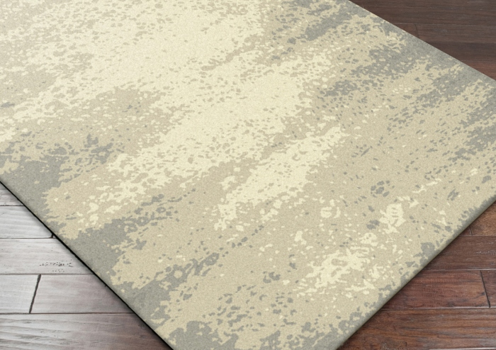 Surya Slice Of Nature SLI-6402 Rug