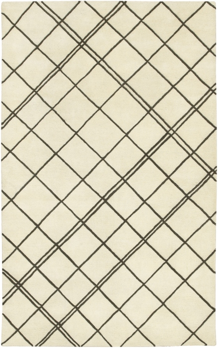 Studio SR - 124 Rug by Surya