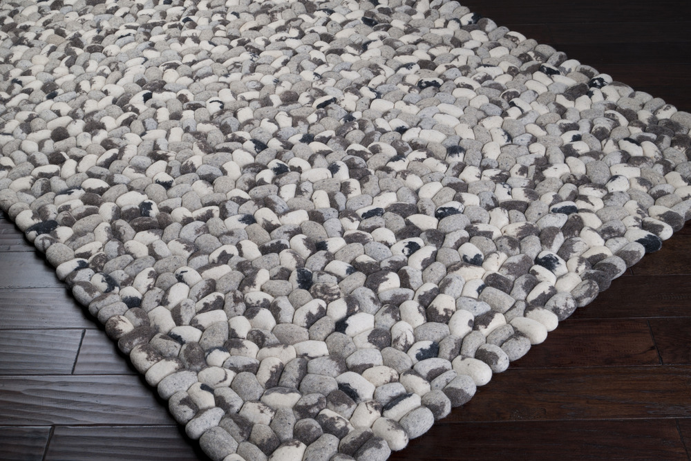 Summit SMT-6600 Rug by Surya