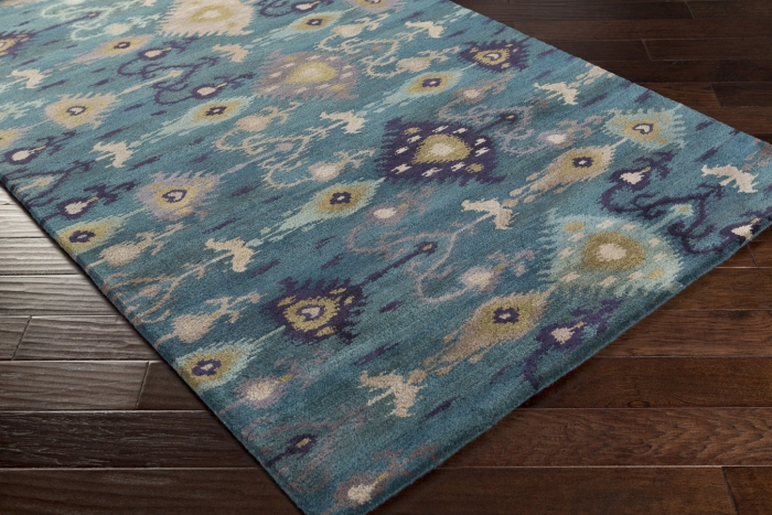Surya Surroundings SUR-1017 Area Rug