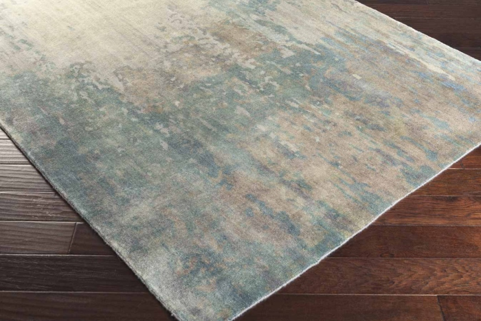 Surya Watercolor WAT5000 Rug