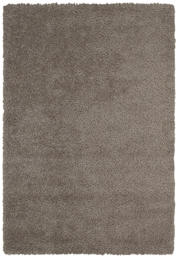 Capel Mellow 3575 700 Buff Rug